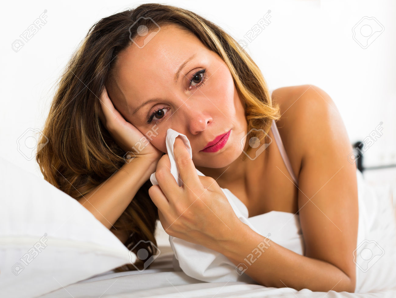 Massage tantrique quebec