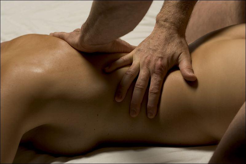 massage tantrique pour femme tukifmassage